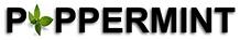 Laurent Vanvoorde Logo